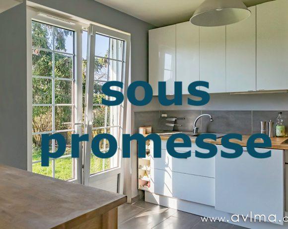 Maison Chambourcy 6 pièce(s) 130 m2