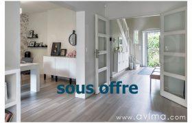 Maison Chambourcy 7 pièce(s) 179 m2