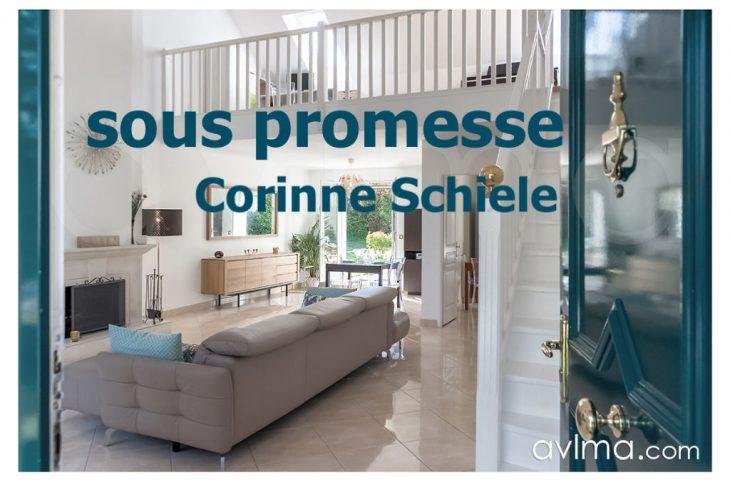 Maison Aigremont  8 pièce(s) 185 m2