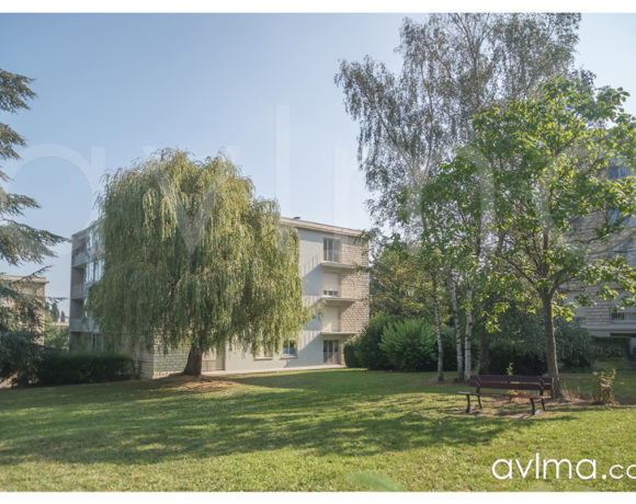 Appartement Chambourcy 3 pièce(s) 81 m2
